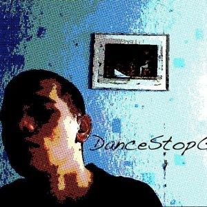 Image pour 'DanceStopGo!'