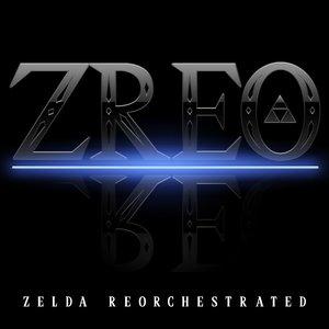 Imagem de 'Z.R.E.O. Team'