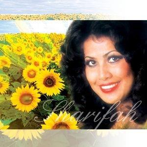 Image for 'Jatuh Cinta'