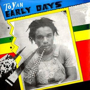 Bild für 'Early Days'