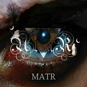 Imagen de 'Matr'