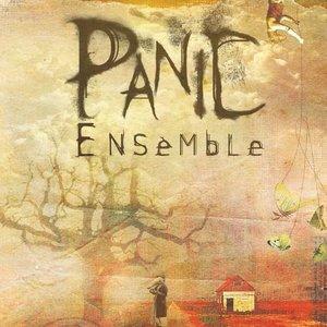 Image for 'Panic Ensemble'