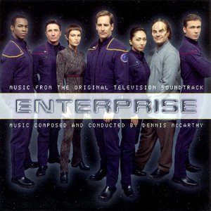 Image for 'Enterprise'