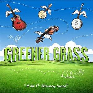 Imagen de 'Greener Grass'