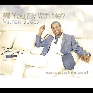 Image for 'Will You Fly With Me'
