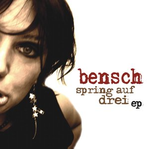 Image pour 'Spring auf drei EP'