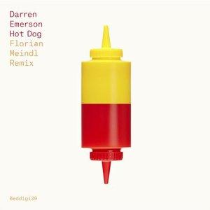 Image for 'Hot Dog'