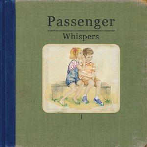 Imagem de 'Whispers'