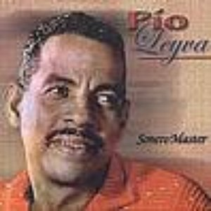 Image for 'Pio Leyva'