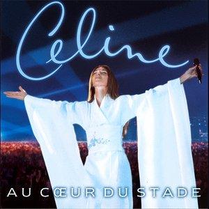 Image for 'Je crois toi (Live)'