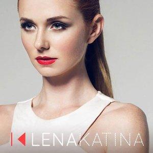 Image for 'Lena Katina'