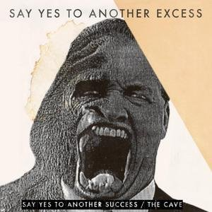 Image for 'Say Yes to Another Success'