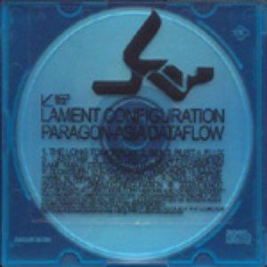 Image for 'Paragon-asia Dataflow'