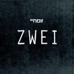 Bild für 'TV Noir Special Edition'
