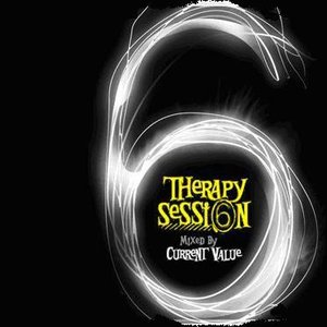 Image for 'Therapy Session 6'