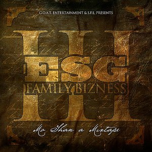 Image for 'Family Bizz 3'