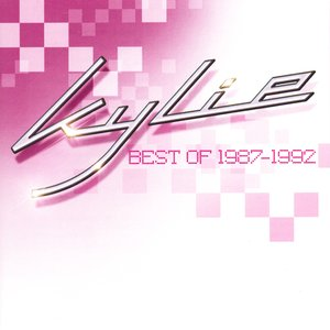 Image for 'Best Of 1987-1992'