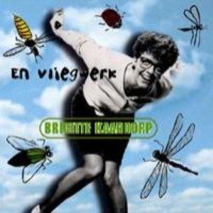Image for '...en vliegwerk (disc 2)'
