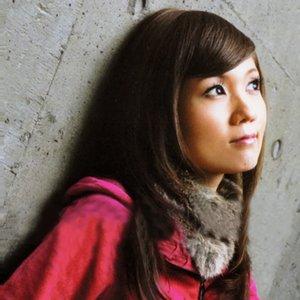 Image for 'Kaori'