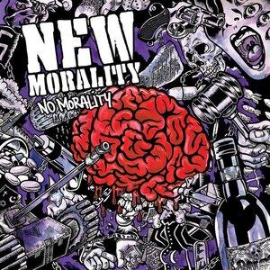 Bild für 'No Morality'