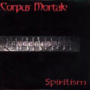 Image for 'Spiritism'