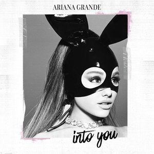 Image for 'Into You'