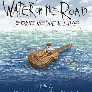Image for 'Water On The Road'