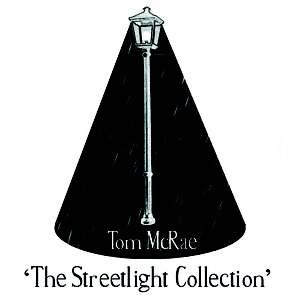 Image for 'The Streetlight Collection'