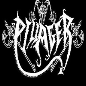 Image for 'Witchburner Demos'