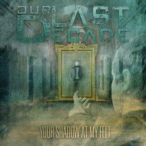 Bild für 'Your Shadow At My Feet'