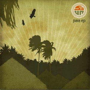 Bild für 'Para EP'