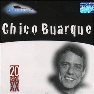Imagem de 'Millennium: Chico Buarque'