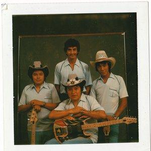 Image for 'Saddle Lake Drifting Cowboys'