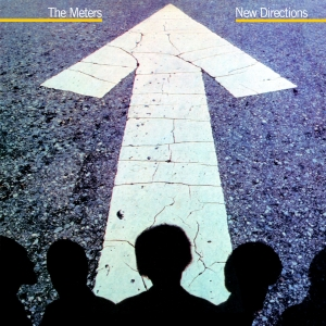 New Directions
