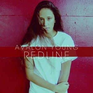 Image for 'Redline'