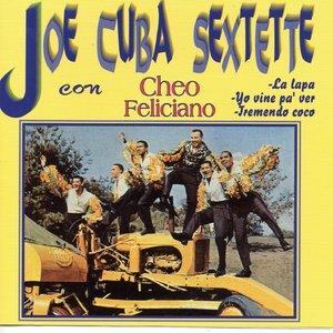 Image for 'Joe Cuba' S Mambo'