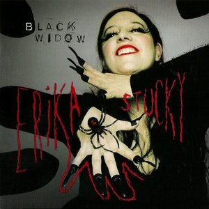 Image for 'Black Widow'
