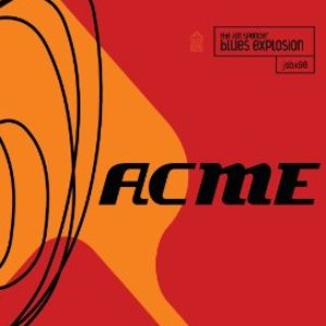 Image for 'Acme (Deluxe Edition)'