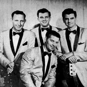 Imagen de 'Bobby Nelson Quartet'