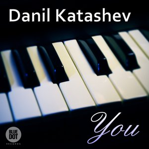 Image for 'You - Single'
