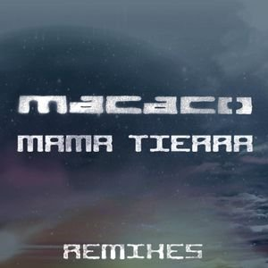 Image for 'Mama Tierra (Remix)'