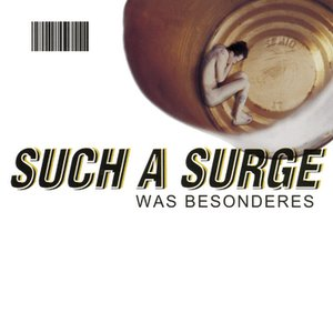 Image for 'Was Besonderes'