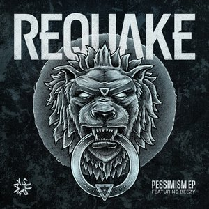 Image for 'Pessimism EP'