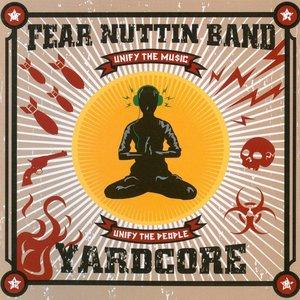 Image for 'Yardcore'