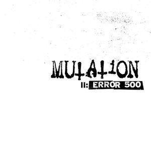Image for 'Error 500'