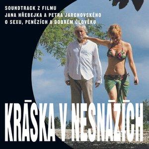 Image for 'Kraska v nesnazich'