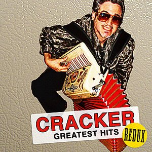 Image for 'Redux - The Best of Cracker'