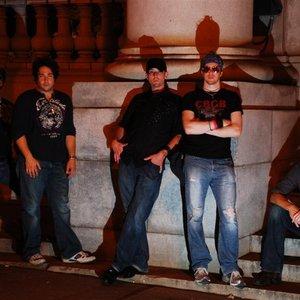 Image for 'Sound Revolution'