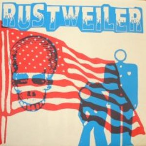 Image for 'Rustweiler'