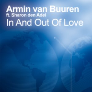 Image pour 'In & Out Of Love'